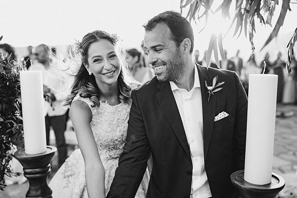 gorgeous-wedding-mykonos-23χ