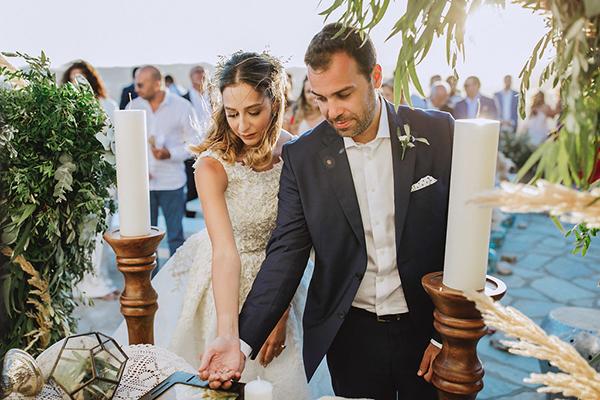 gorgeous-wedding-mykonos-23
