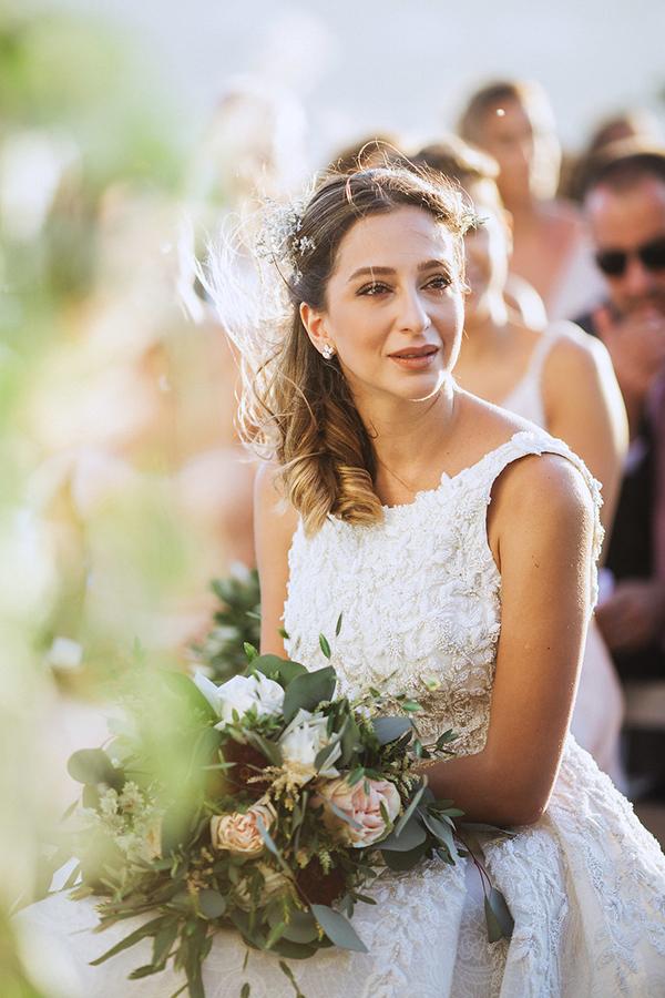 gorgeous-wedding-mykonos-25