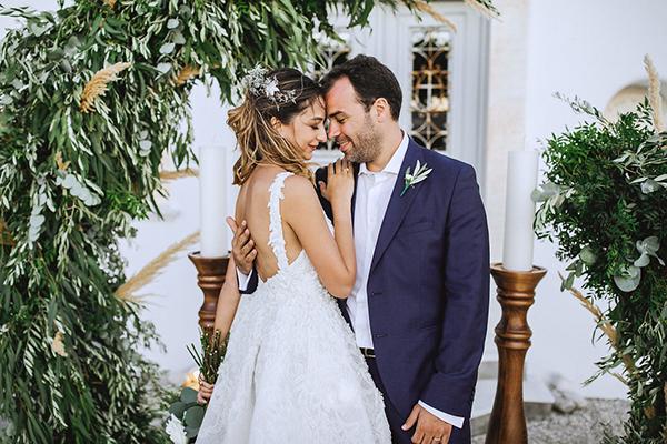 gorgeous-wedding-mykonos-27
