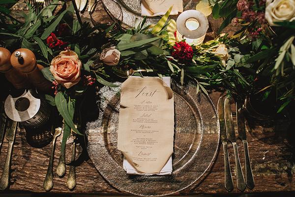 gorgeous-wedding-mykonos-29χ