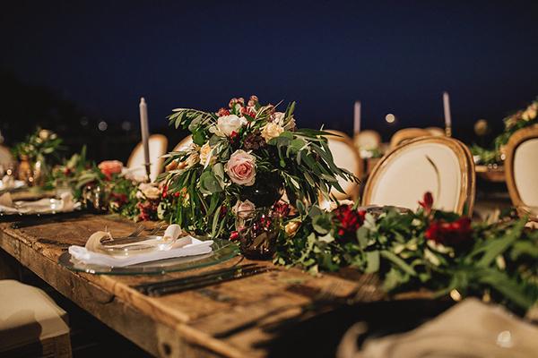 gorgeous-wedding-mykonos-29