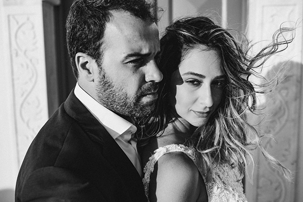 gorgeous-wedding-mykonos-3