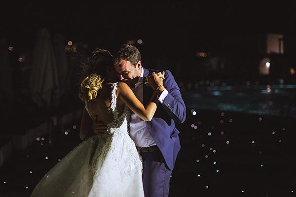 gorgeous-wedding-mykonos-32