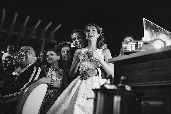 gorgeous-wedding-mykonos-34