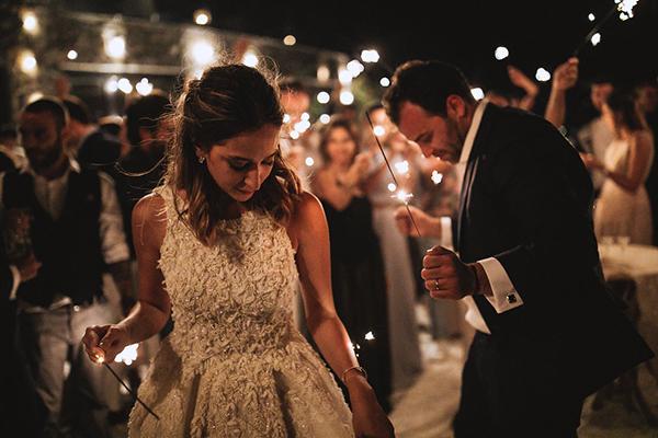 gorgeous-wedding-mykonos-36