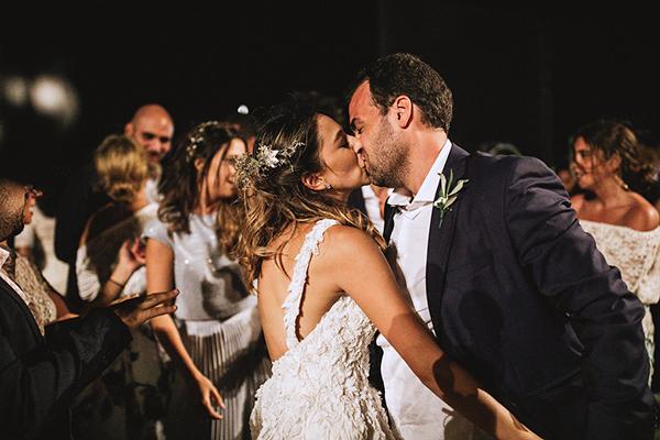 gorgeous-wedding-mykonos-38