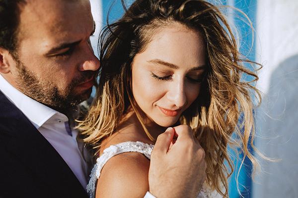 gorgeous-wedding-mykonos-4