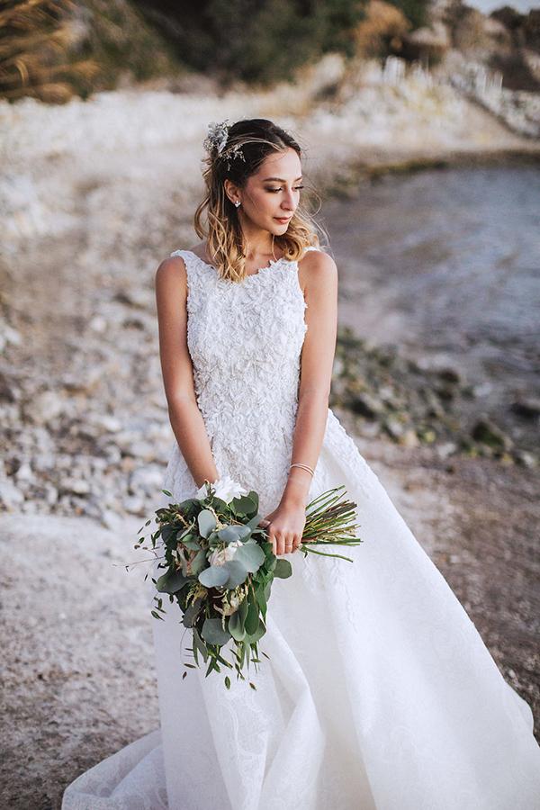 gorgeous-wedding-mykonos-40
