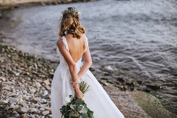 gorgeous-wedding-mykonos-40x