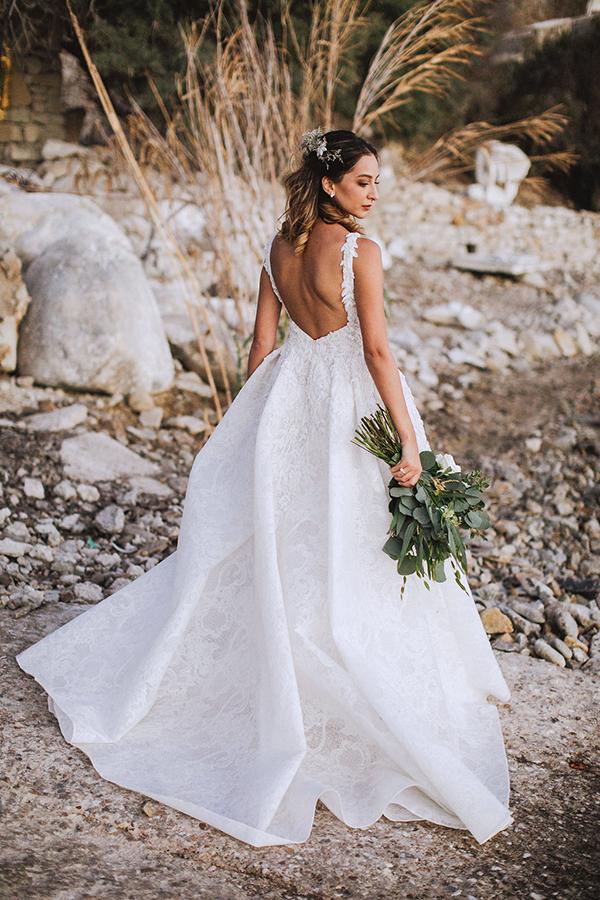 gorgeous-wedding-mykonos-40z