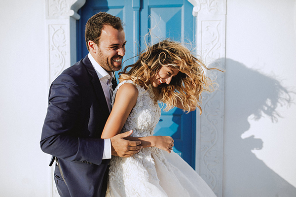 gorgeous-wedding-mykonos-4x