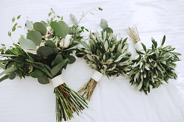 gorgeous-wedding-mykonos-7χ