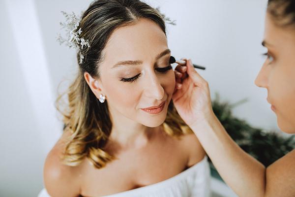 gorgeous-wedding-mykonos-9