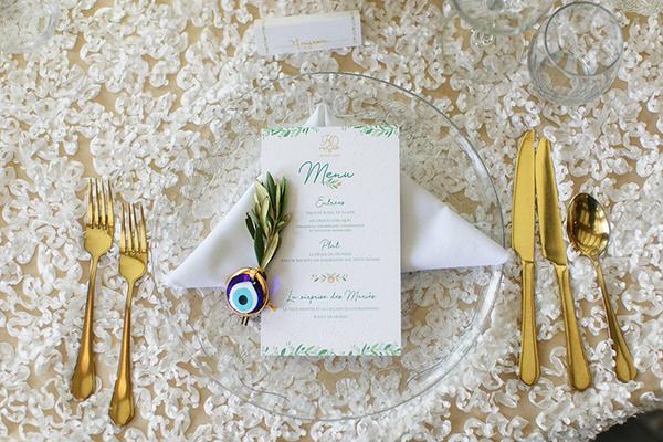 gorgeous-wedding-with-fairytale-scenery-19x
