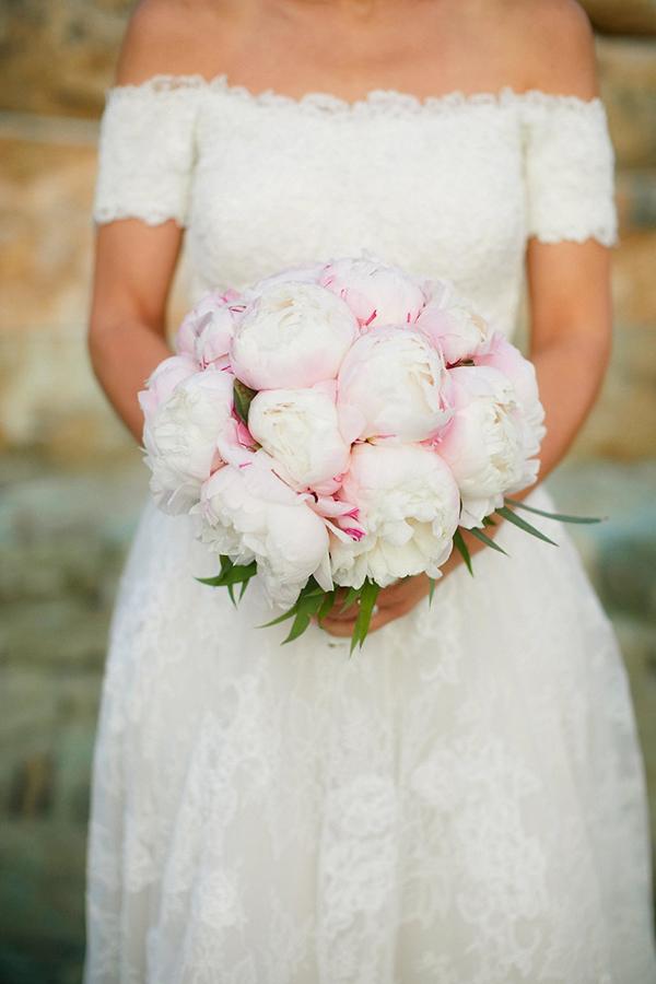 gorgeous-wedding-with-fairytale-scenery-2x