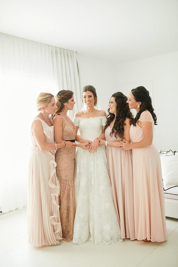 gorgeous-wedding-with-fairytale-scenery-7
