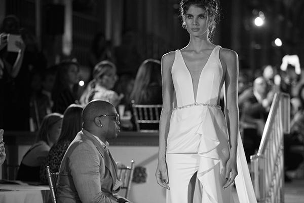 idan-cohen-bridal-fashion-show-nyc-10
