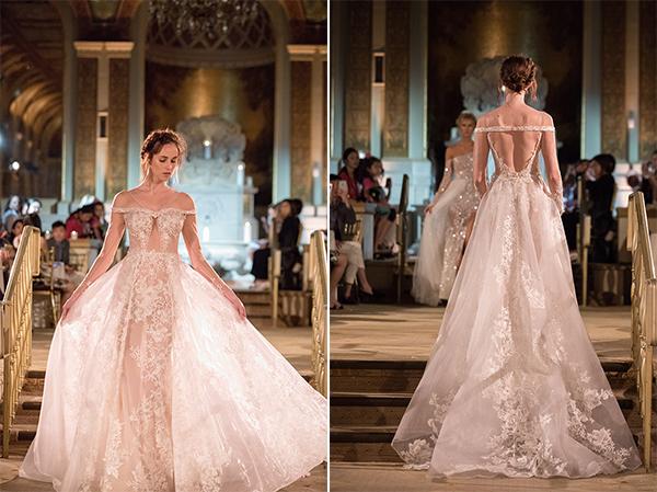idan-cohen-bridal-fashion-show-nyc-11Α