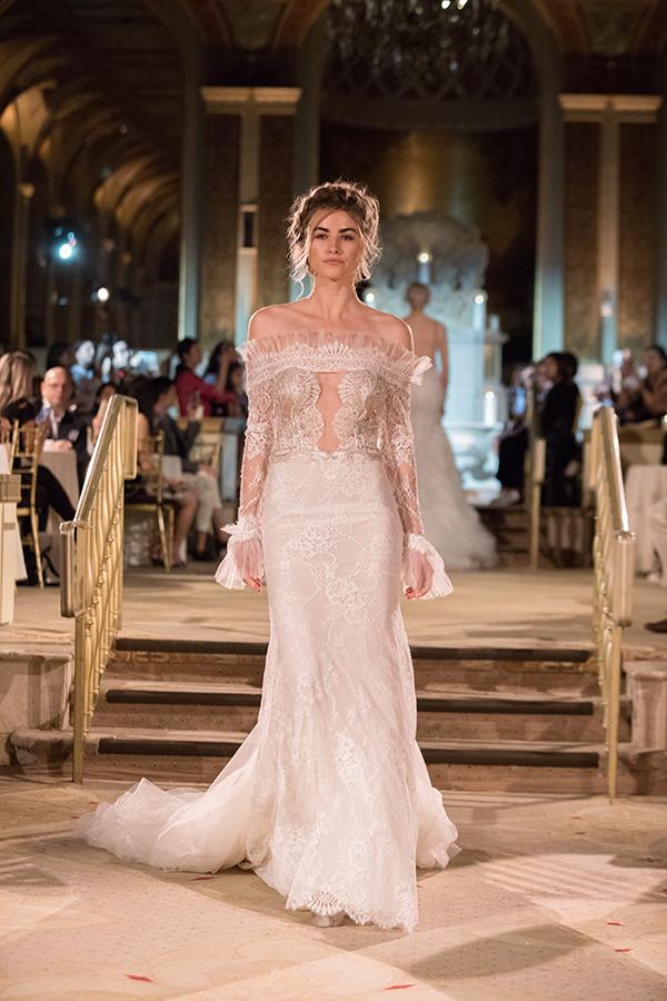 idan-cohen-bridal-fashion-show-nyc-15