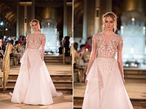 idan-cohen-bridal-fashion-show-nyc-16Α