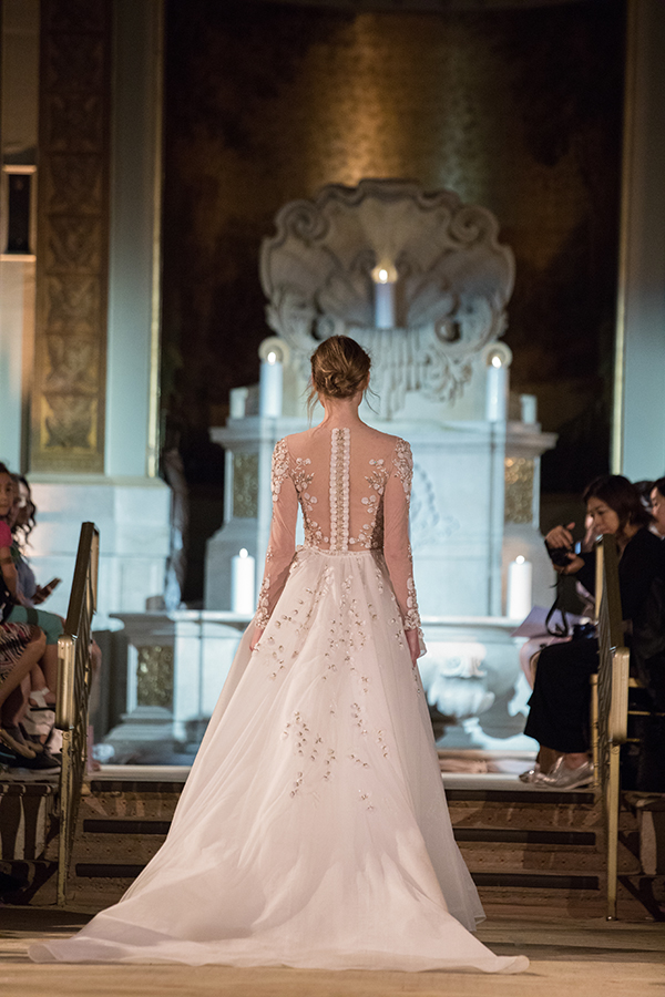 idan-cohen-bridal-fashion-show-nyc-17
