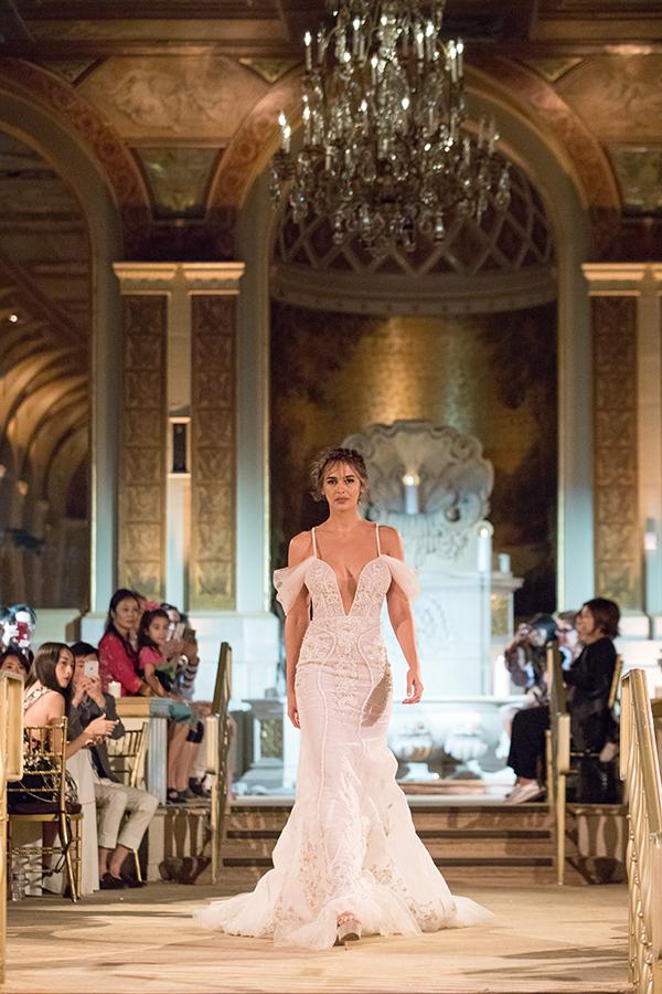idan-cohen-bridal-fashion-show-nyc-19