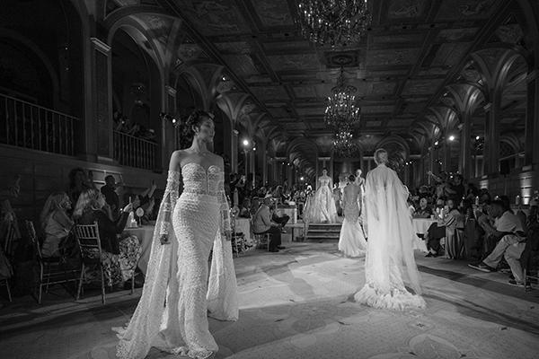 idan-cohen-bridal-fashion-show-nyc-2
