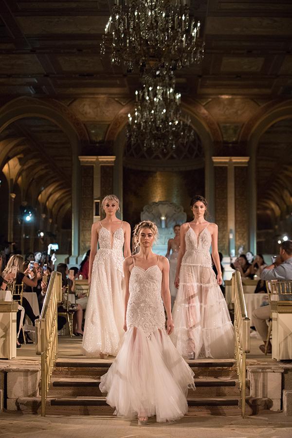 idan-cohen-bridal-fashion-show-nyc-3