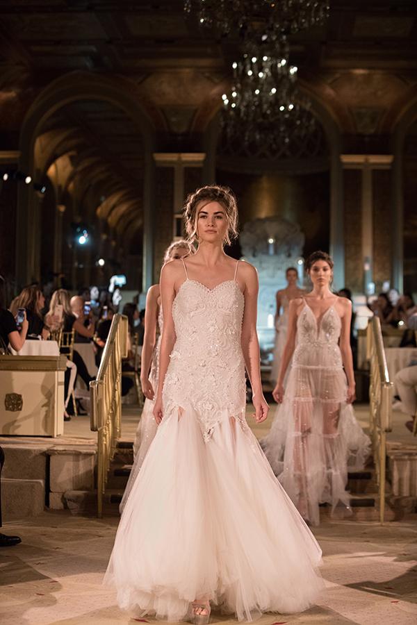idan-cohen-bridal-fashion-show-nyc-4