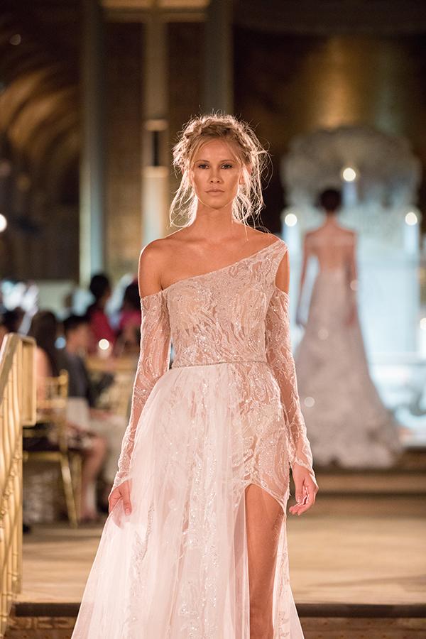 idan-cohen-bridal-fashion-show-nyc-5