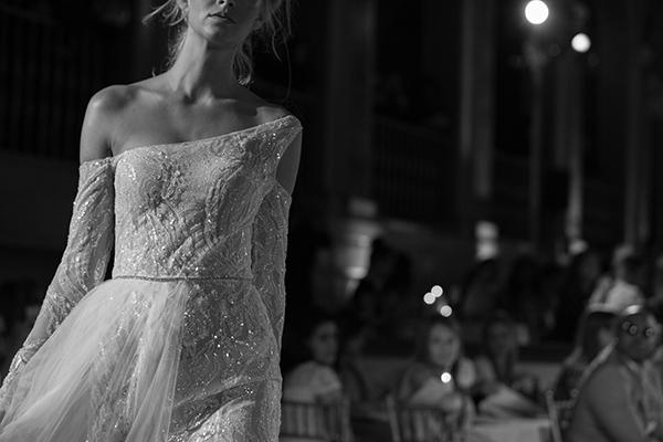 idan-cohen-bridal-fashion-show-nyc-6