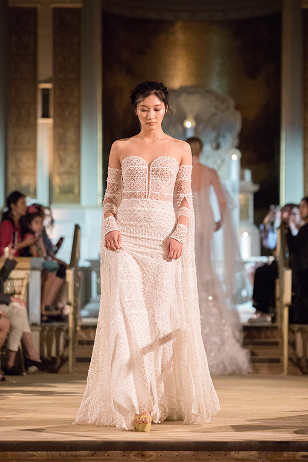 idan-cohen-bridal-fashion-show-nyc-7