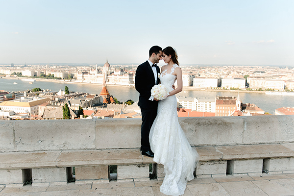 luxurious-wedding-budapest-2