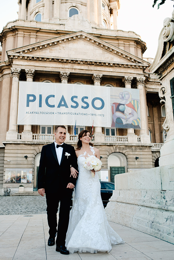 luxurious-wedding-budapest-20