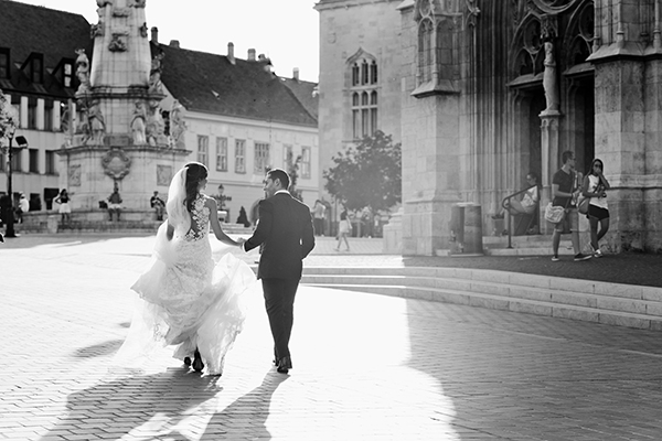 luxurious-wedding-budapest-25
