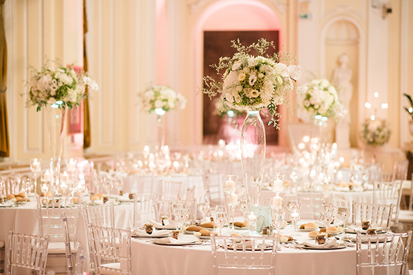 luxurious-wedding-budapest-28