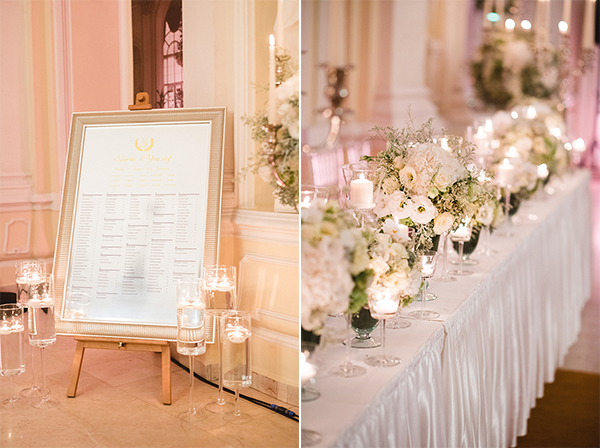 luxurious-wedding-budapest-29Α