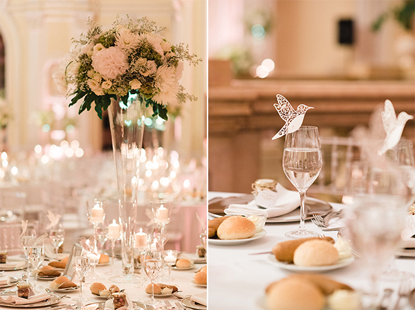 luxurious-wedding-budapest-30Α