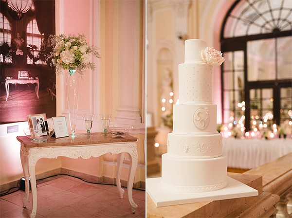 luxurious-wedding-budapest-32Α
