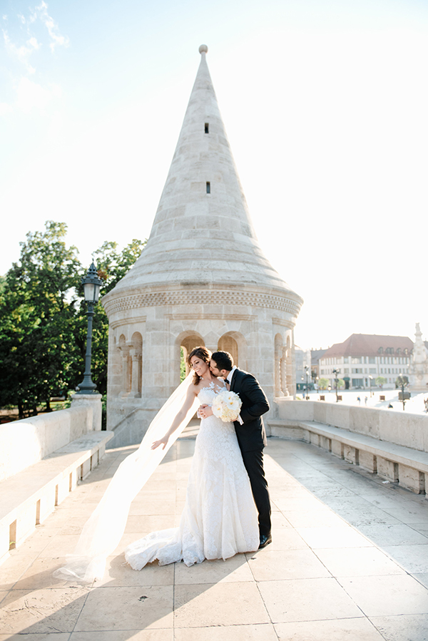 luxurious-wedding-budapest-44x