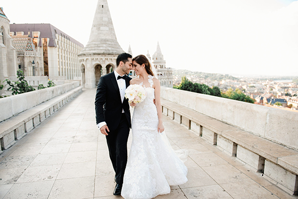luxurious-wedding-budapest-45