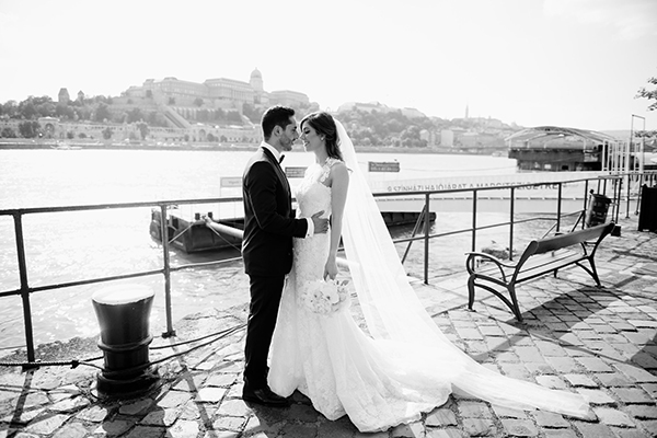 luxurious-wedding-budapest-5