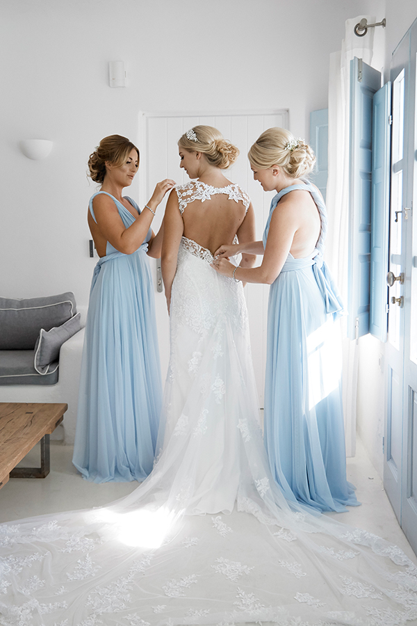 luxurious-wedding-overlooking-sea-11