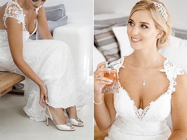 luxurious-wedding-overlooking-sea-12Α