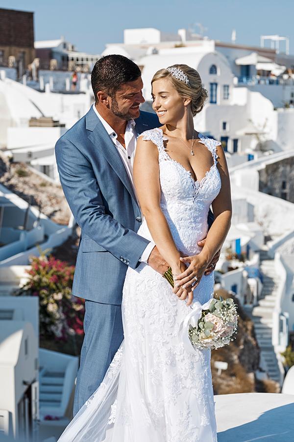 luxurious-wedding-overlooking-sea-2