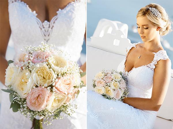 luxurious-wedding-overlooking-sea-21Α