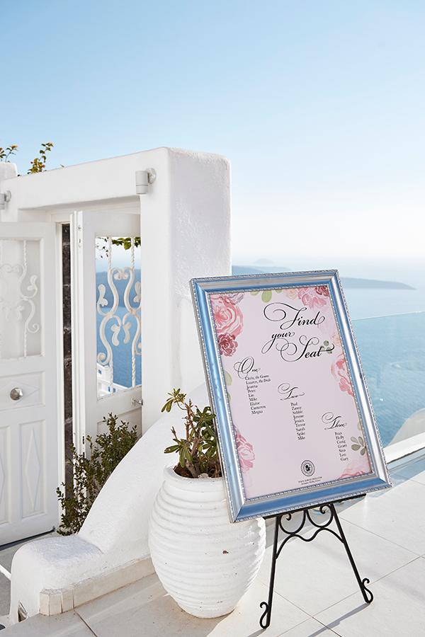 luxurious-wedding-overlooking-sea-24