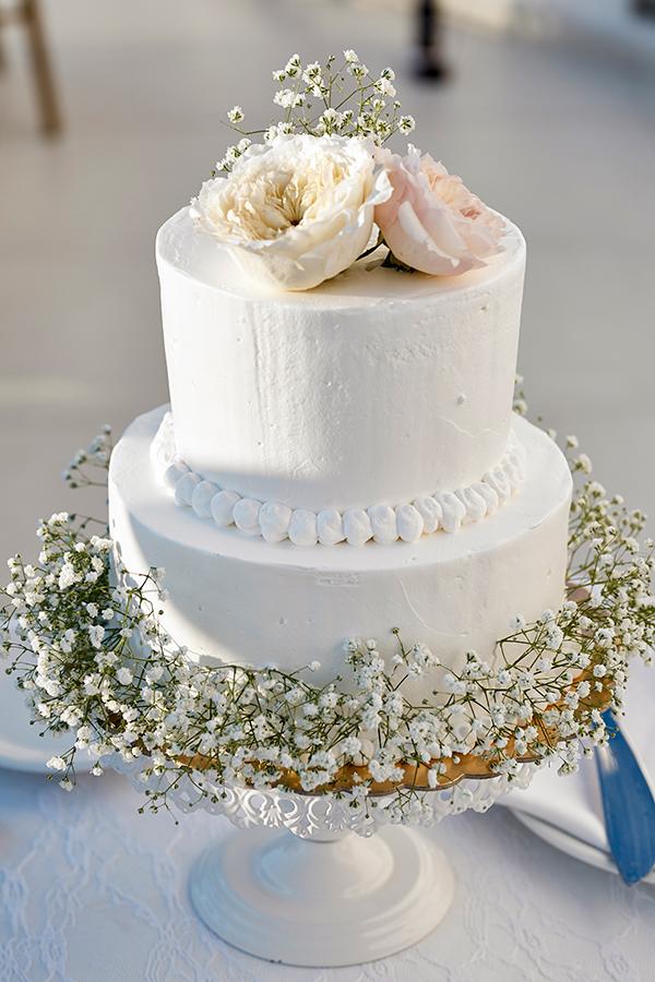 luxurious-wedding-overlooking-sea-27