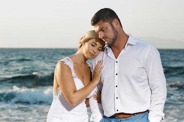 luxurious-wedding-overlooking-sea-29